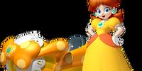 Mario Kart 7: Gallery
