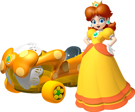 File:Daisy MK7 1.png