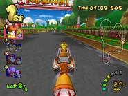 Mario Kart Double Dash (24)
