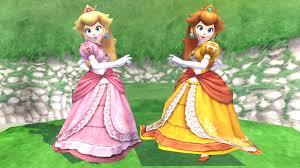 File:Peach and Daisy Brawl.jpg