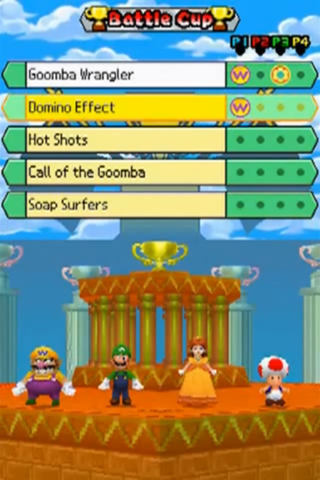 File:Mario Party DS - Battle Cup.png