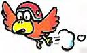 Chickenartwork2