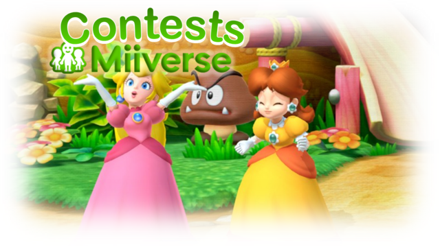 File:Contest2.png