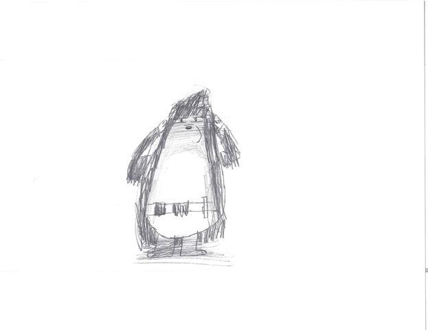 File:Obi-wan Ken-Ice Bear.jpg