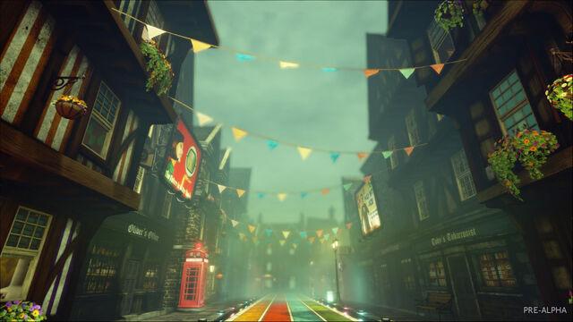 File:WeHappyFew 8 TheStreet Pre Alpha.jpg