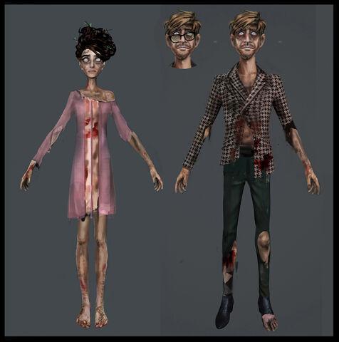 File:Wastrels Concept.jpg