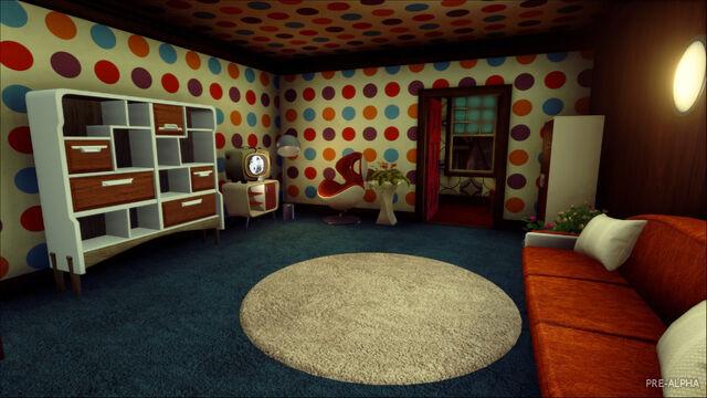 File:WeHappyFew 7 Upstairs PreAlpha.jpg