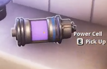 File:Power Cell.png