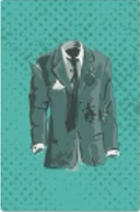 File:Torn suit.png