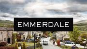 275px-Emmerdale