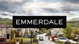 File:275px-Emmerdale.png
