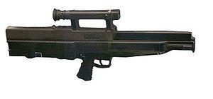 300px-Gewehr G11 sk