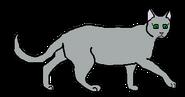 Wolfstar Wolf