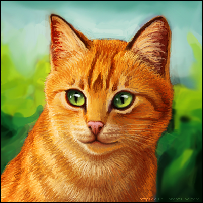 File:00007-warrior-cat-lg.png