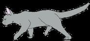 Wolfstar Wolfpaw