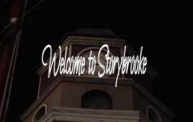 File:Storybrooke.jpg