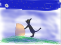 Thumbnail for version as of 02:39, October 9, 2015