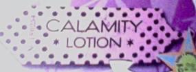 File:Calamity lotion.jpg