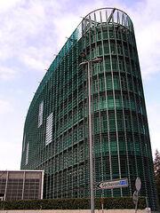 250px-WMO Ženeva