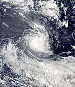 150px-Tropical Cyclone Alenga Dec 8 2011 0705Z
