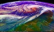 300px-Windstorm 08 jan 2005 1200Z