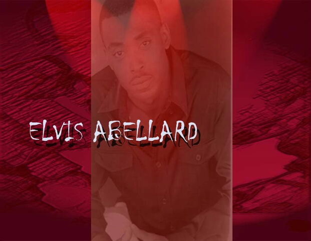 File:MR. ANGEL ELVIS ABELLARD.jpg