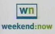 WeekendNow2001logo small