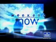 WeekendNow2003