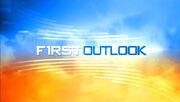 FirstOutlook 278