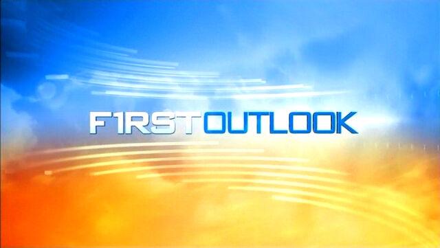 File:FirstOutlook 278.jpg