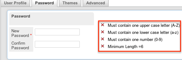 File:Password Requirements.png