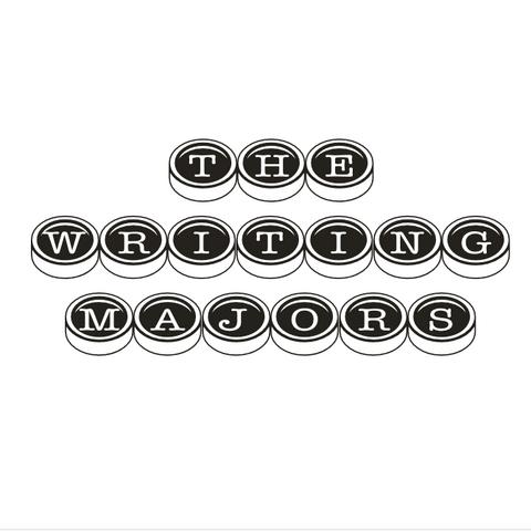 File:Writing Majors logo.png