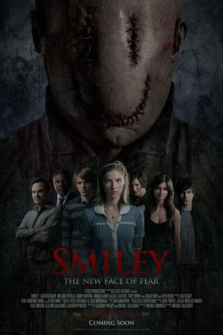 File:Smiley-Movie-Poster-horror-movies-32326252-854-1280.jpg