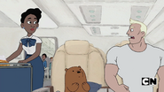 S02 Baby Bears on a Plane (156)