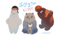 Thumbnail for version as of 12:29, July 25, 2015