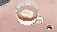 Coffee 111