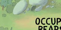 Occupy Bears/Gallery