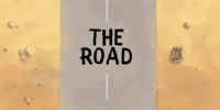 The Road/Gallery