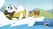 Panda's Date 078