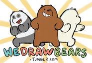 WDB Tumblr icon
