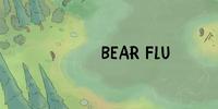 Bear Flu/Gallery