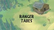 Rangertabestitlecard