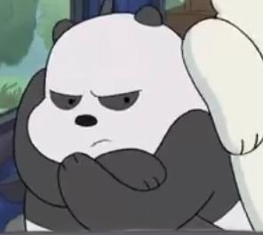 File:Mad panda.png