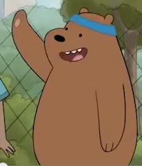 File:Grizzly high five.png