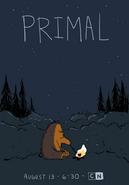 Primal Promo