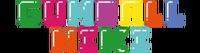TAWOG-Wiki-wordmark-normal