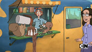 Food Truck 165
