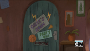 Charlie episode 8