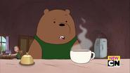 Coffee 114