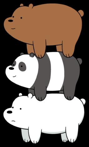 Bearstack